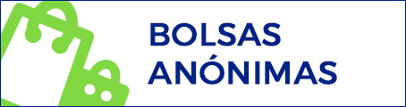 COMPRAR BOLSAS ANÓNIMAS